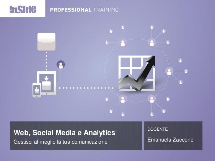Marketinganalyticsez 120724035055-phpapp01