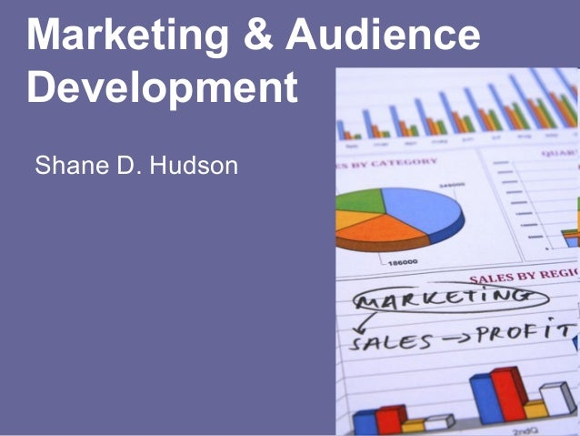 Marketing Class 1
