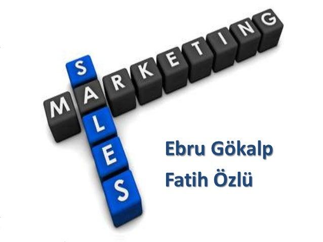 Ebru Gökalp             Fatih Özlü10.11.2012
