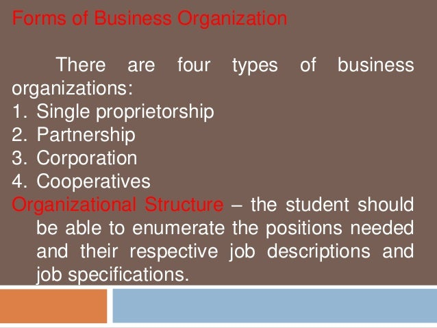 the four types of management to Ba 103 principles of management lesson four general theories of management classical (fayol and urwich), human relations approach (follett and likert.