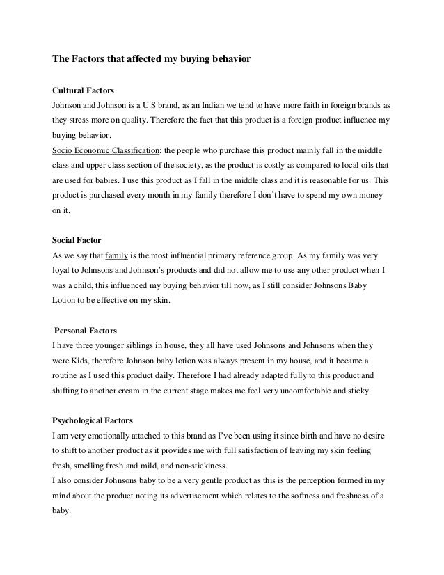 the effect of music on behavior essay Extreme example of the effect of music on behavior relates to altered states of my own on the effects of music on task performance and put to the test that music does.