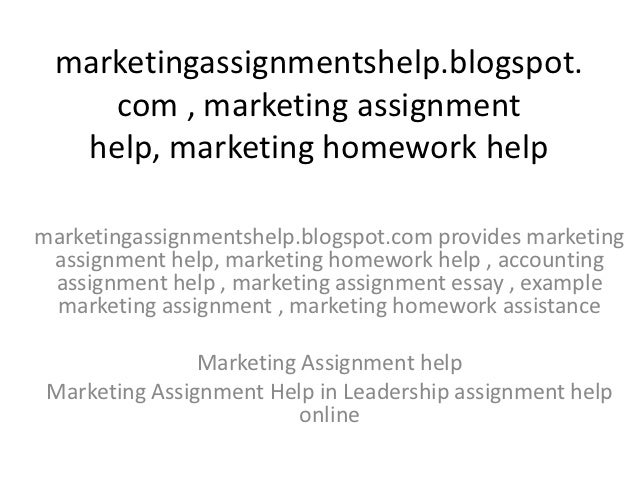 help with phd homework writing assignment Do my homework assignment from professional writing service, get the best grade we provide excellent essay writing service 24/7 cheap phd dissertation writing help.