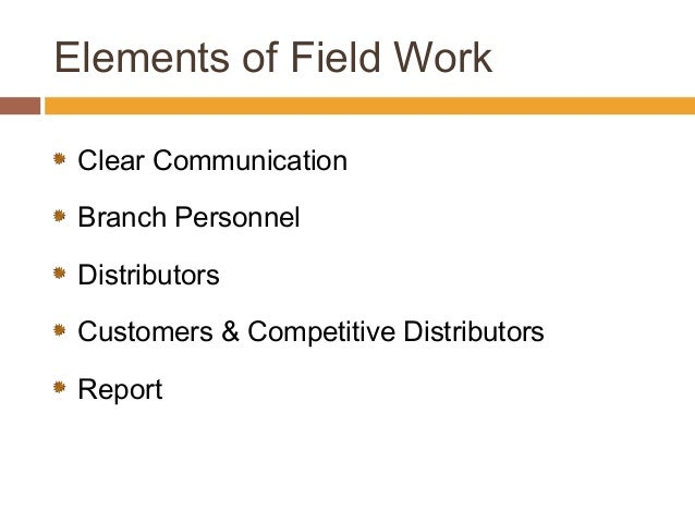 marketing audit approach We deliver exceptional results for premium australian brands with in-depth digital  marketing audit, comprehensive strategic planning and brand management.