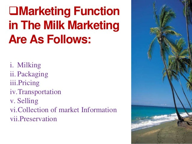 channels of milk marketing in solapur Being one of the trusted organizations in the market, we are affianced in providing a wide range of cows milk features: - hygienically processed - safe.