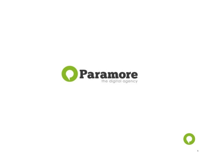 text www.paramore.is 1