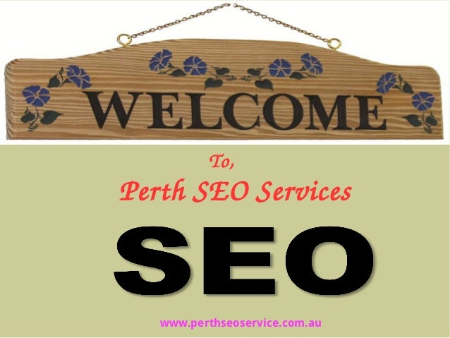 Online marketing companies in pune india