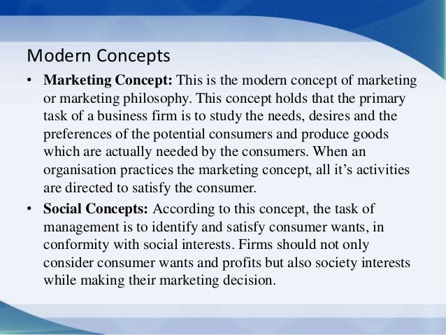 define marketing concept The core concepts of marketing cover the needs, wants, demand, satisfaction and happiness level of customer, marketing assignment help, homework help, project assistance.