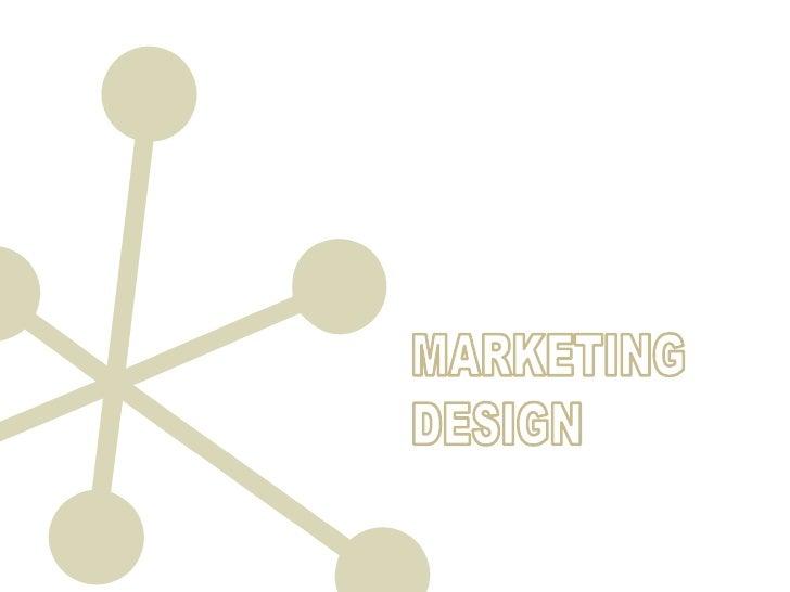 Graziano Chiaro Marketing Design