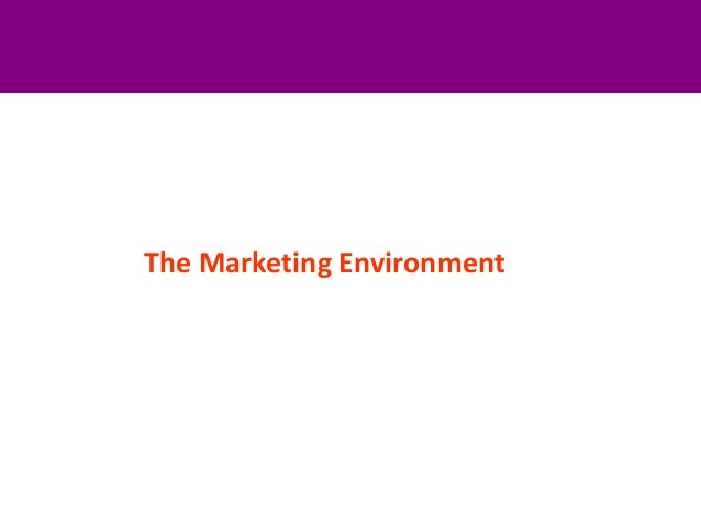 marketing research in online environment Attributing conversions in a multichannel online marketing environment: an empirical model and a field experiment.