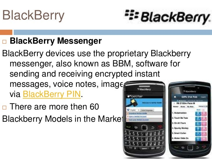blackberry phone analysis Blackberry is a line of smartphones, tablets, and services originally designed and  marketed by  blackberry mobile's latest android smartphone is the blackberry  motion  an analysis of blackberry's financial results showed that neither  revenue or profit margin were improved, but, instead, costs were markedly  reduced.