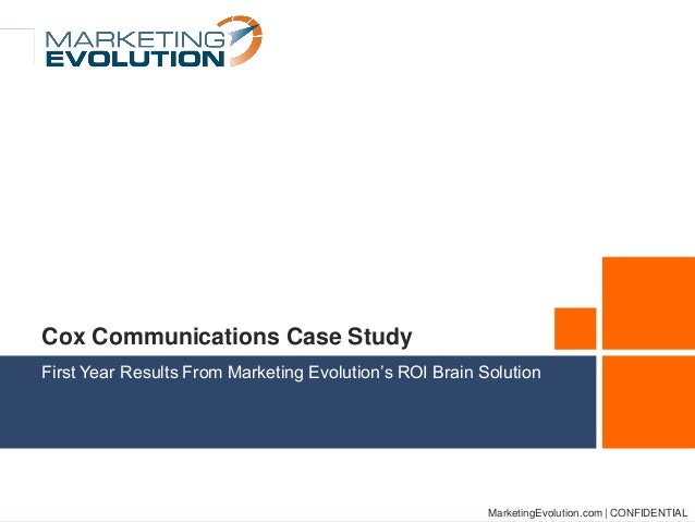 communication study part 1 advertising Home » news » the difference between communication and marketing: part 1 may 24, 2016 news no comments the integration of communication and marketing is important to creating an effective marketing strategy, but there are many differences between the two.