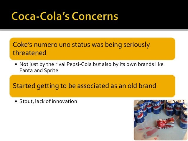 failure of new coke View notes - 6-2 case study new coke failure from business 1124 at kyung hee reference.