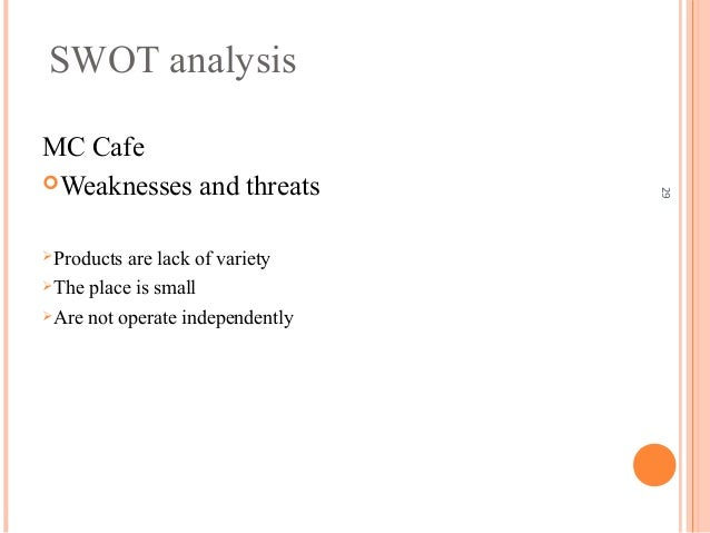 punch tavern swot Find free swot analysis for punch taverns and read swot analysis for over 40,000+ companies and industries detailed reports with strength, weaknesses, opportunities.