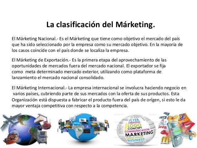caso compumentor marketing de servicios Los nuevos paradigmas de la catalogación.