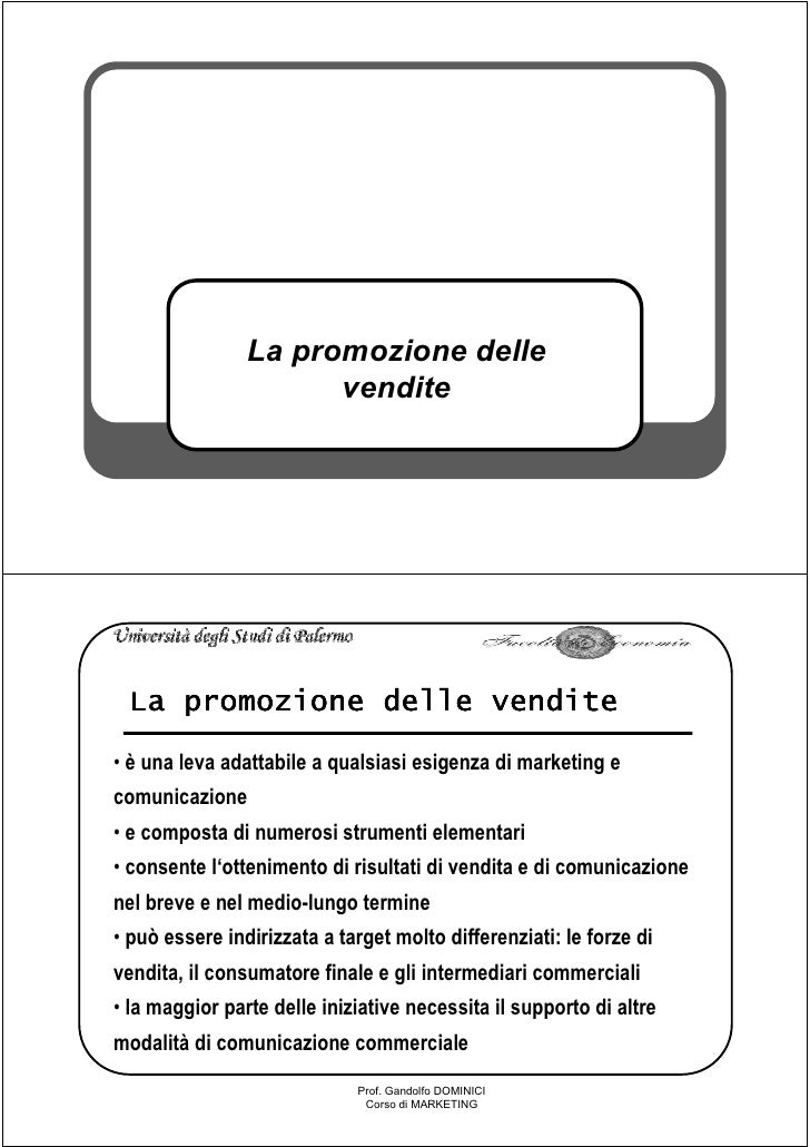Marketing L19 Comunicazione3