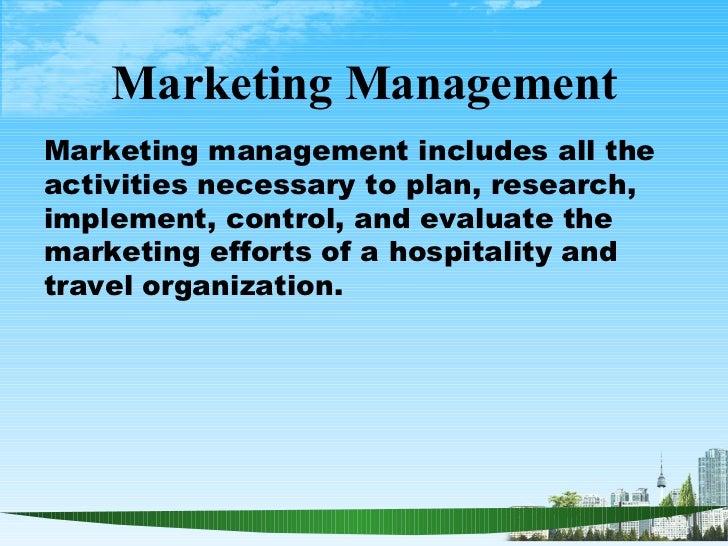 Marketing management998 ppt@ bec doms
