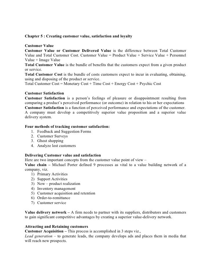 المنظمة الدولية للفرنكوفونية - ويكيبيديا، الموسوعة الحرة