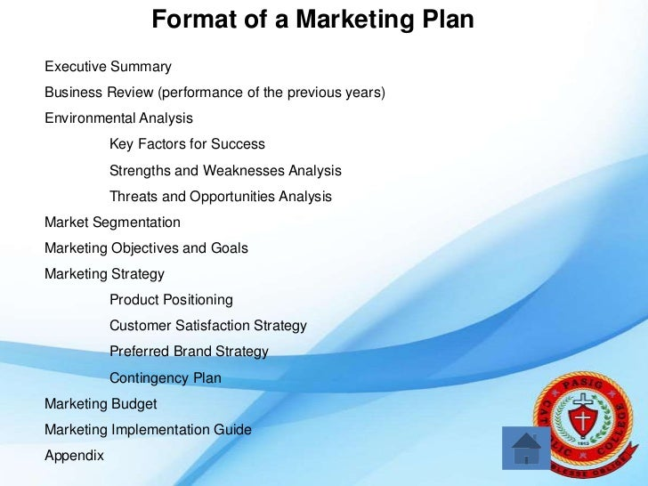 marketing mix 4 ps essay The most prominent business tool which was first expressed by mccarthy (1960) is 4 ps of marketing mix we will write a custom essay sample on critical analysis of marketing mix specifically for you for only $1390/page.
