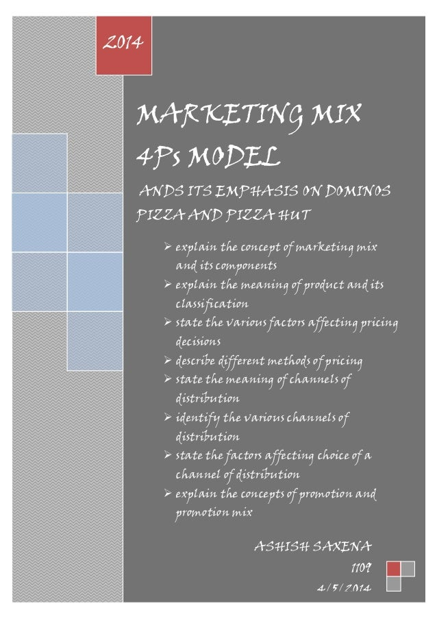 guinness marketing mix The thick creamy head is the result of a nitrogen mix being added during the   sold in nigeria (the third largest and fastest-growing guinness market in the.