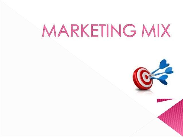  Que es el marketing?