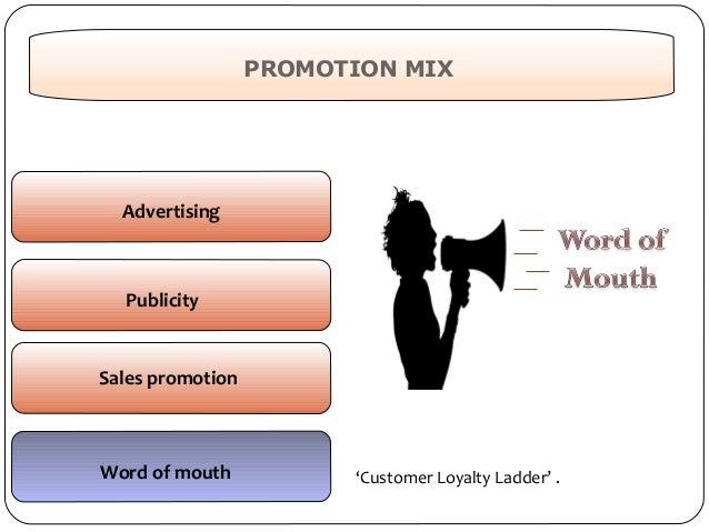 marketing mix of air india Marketing project_air india 1 marketing mix 1 lowfares,economyclasstravel,easyticketbookingviatraveldesk/online,adsthroughpapers,radio,tvs.