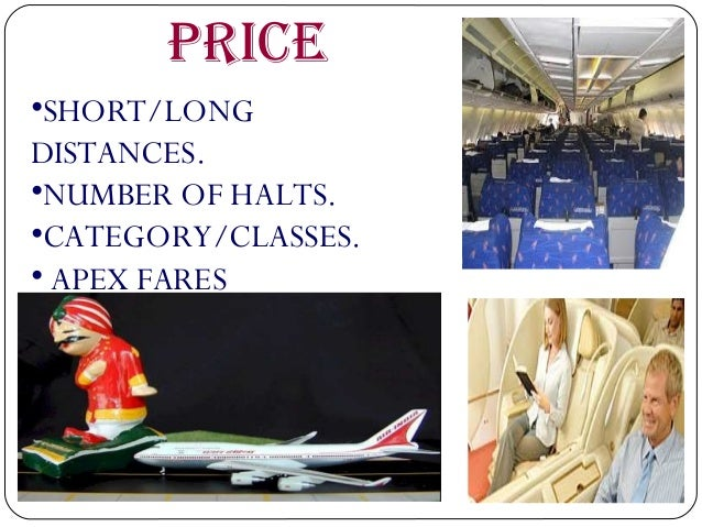 air asia airline marketing mix Understanding marketing mix in air asia airline bhd author: onwutalobi, anthony-claret csn: 31217-2008-22-15 executive summary the term marketing mix became.