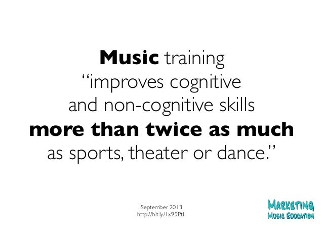 Research Paper Topics For Music Education - image 9