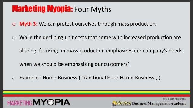 marketing mypoia