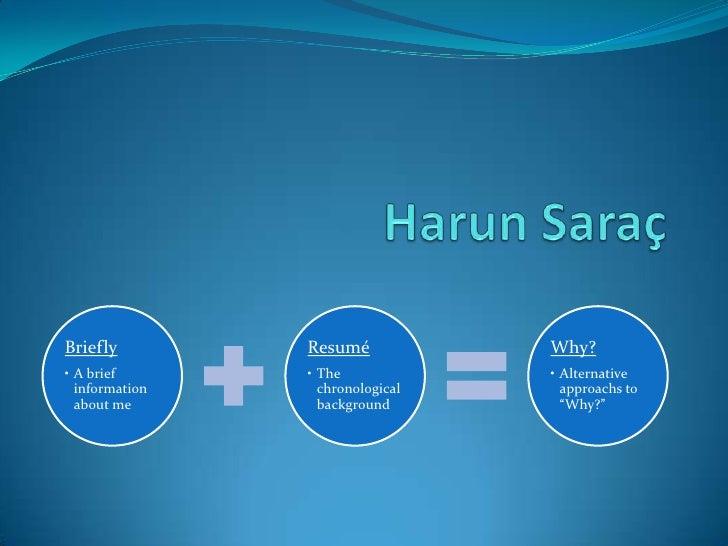Harun Saraç<br />