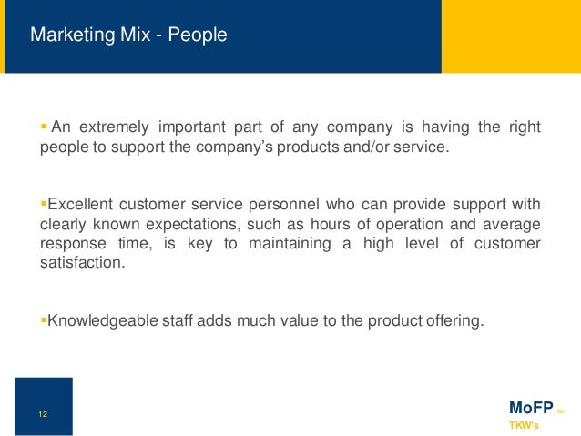 physical evidence in service marketing pdf