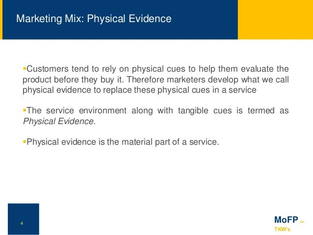 marketing mix for financial services Marketing of financial services - (banking, insurance, mutual fund & portfolio management services) - services marketing | courseware the place element of the marketing mix refers to making the services available and accessible to customers.