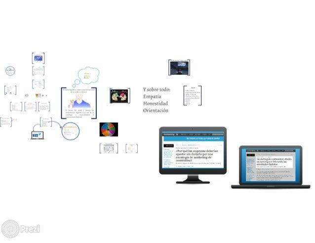 Marketing online. Cómo aumentar las ventas de tu tienda online