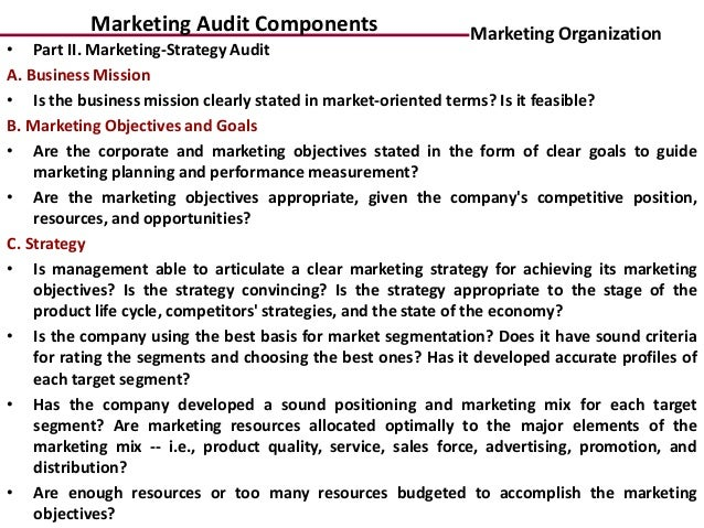 an analysis of competitive marketplace organizations today 2018-5-18 global marketing strategies and implications  global marketing strategies and implications for us  company success in today's competitive global marketplace.