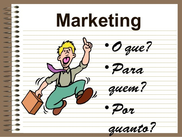 Marketing para escolas