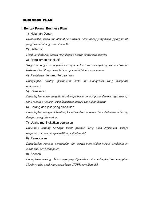Stanford mba admissions essay questions image 2
