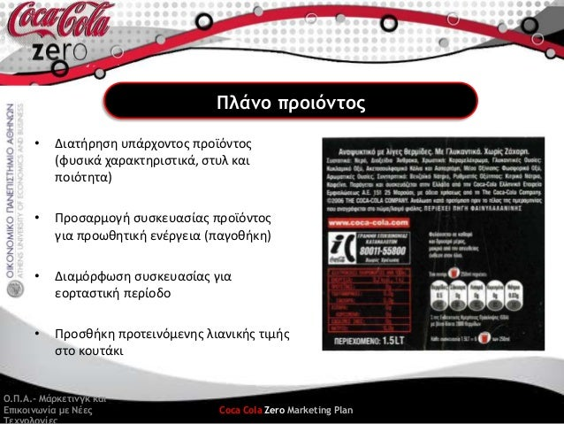 zero based marketing plan The secret tesla motors master plan (just i should mention that tesla motors will be co-marketing sustainable energy also provide zero emission.