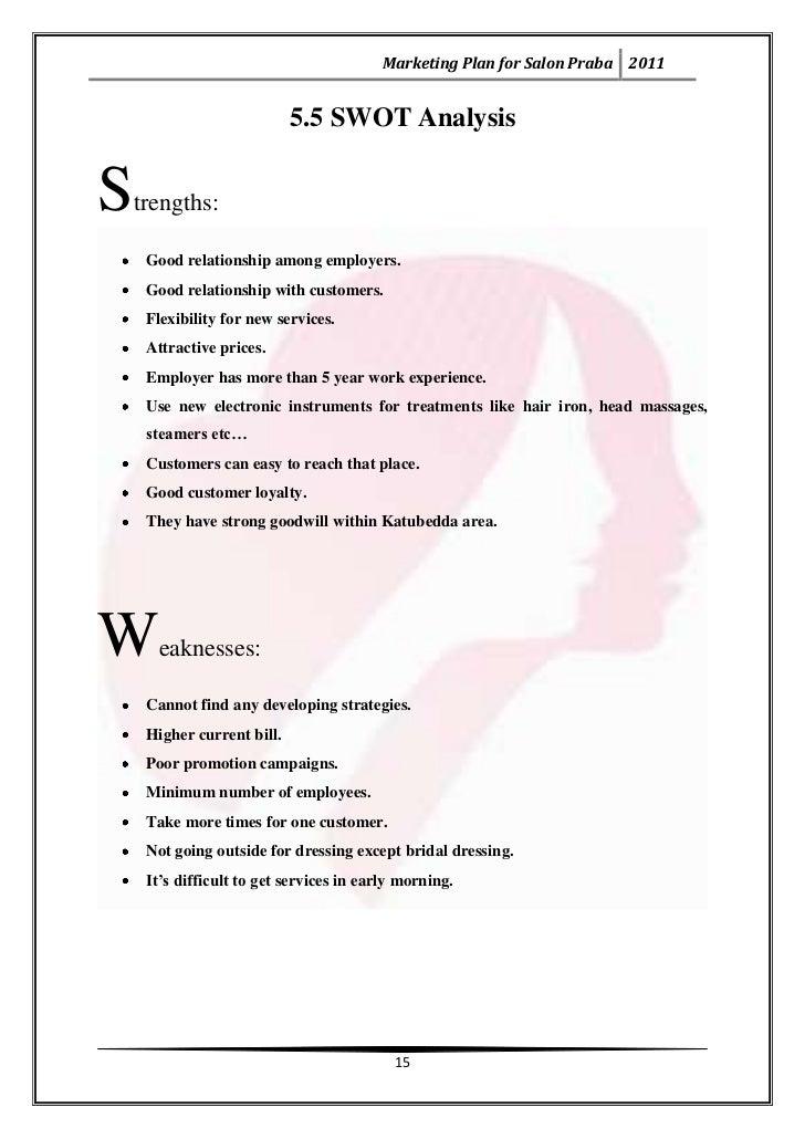 make a business plan online