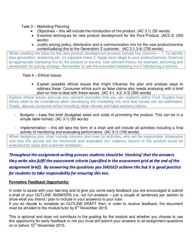 Fahrenheit 451 symbolism thesis statement picture 2