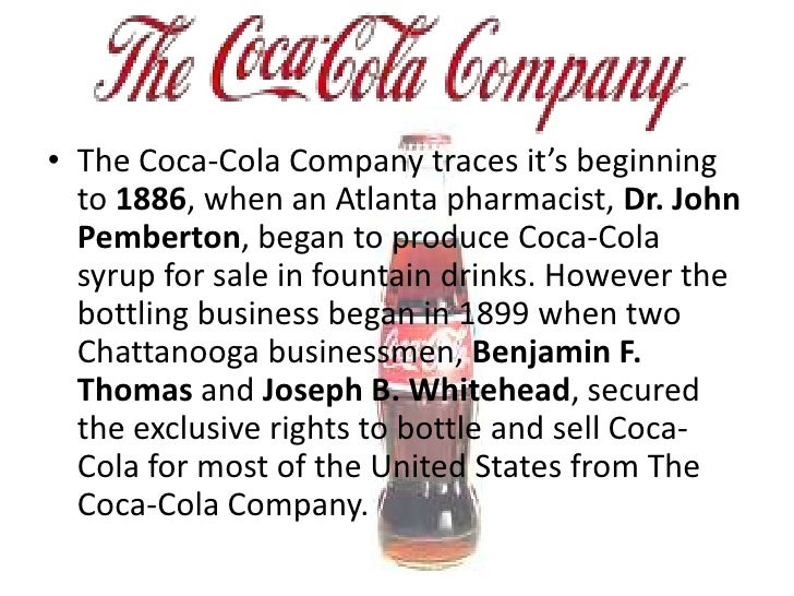 manpower planning of coca cola Coca-cola ceo muhtar kent is planning on getting people to come back to the bubbly, sweet coke drinks coke's plan to save coke is to sell more coke.