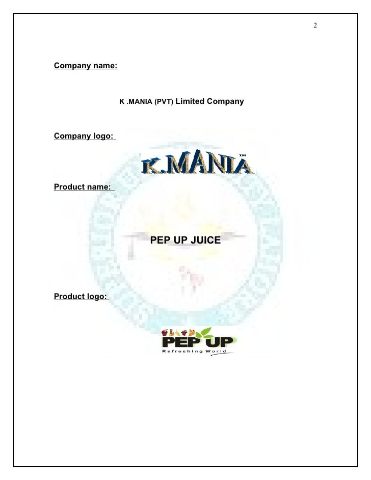 marketing plan the champion juicer And submitting a marketing plan to the champion brand manager once the marketing plan has been submitted, the champion brand manager will review and approve funds.