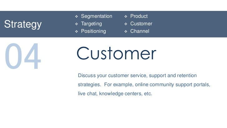 innovative widgets customer service plan This post continues the top 10 key performance indicators for customer service we explored a number of different metrics from number of new tickets to average resolution time.