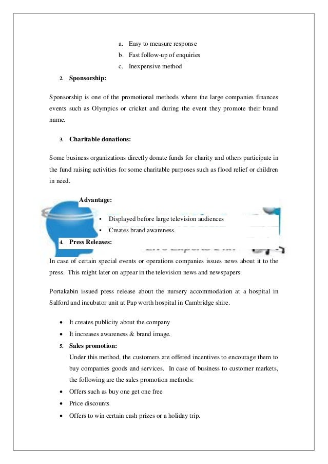 Free research paper editing service
