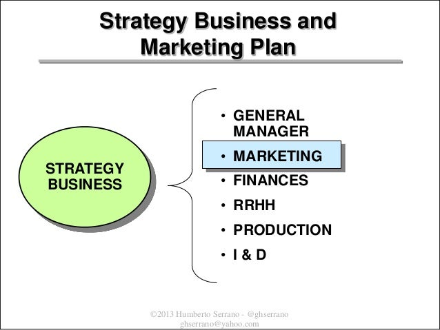marketing plan essay structure Marketing is the process of planning and executing the conception, pricing,  promotion and  add financial benefits, social benefits and structural ties life- time.