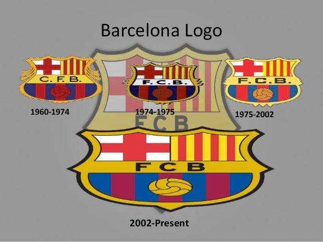 Images fc barcelona logo - regents earth science images of adaptation