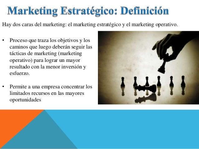 the reverse of marketing de marketing yes de marketing O yes barato é um site de classificados a empresa é fantástica, maravilhosa, estou amando você participar dos lucros da empresa que legal no yes barato.