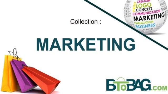 9 Merci ! Nous contacter : Jean Baptiste Caiveau Directeur-Fondateur Tel : +33980421020 Mail : contact@btobag.com Vente : ...