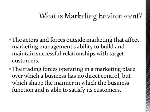 how does internal marketing affect internal Internal marketing can promote employee organizational commitment, and can  also  the variables of marital status and seniority affect employee perception of .
