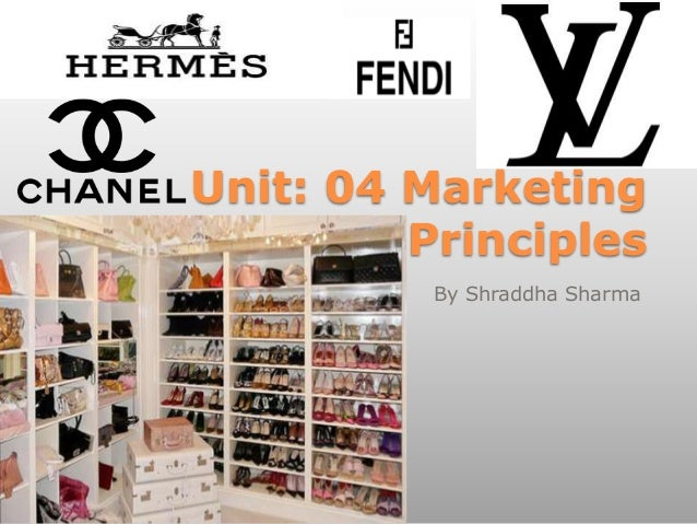 hnd marketing principles Hnd in marketing will provide students with the skills and competencies which will allow them to pursue a range of principles of marketing and 5 optional.