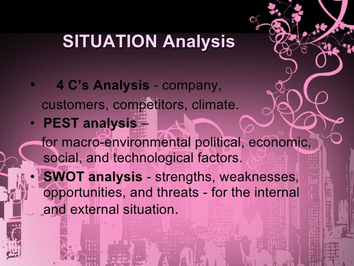 pest analysis on furniture market Perspectives of development for this sector the analysis follows a comparative approach based on the situation of the main furniture producing countries in the eu this approach offers a perspective of the furniture sector realities and on development opportunities in romania, according to world furniture market requests.