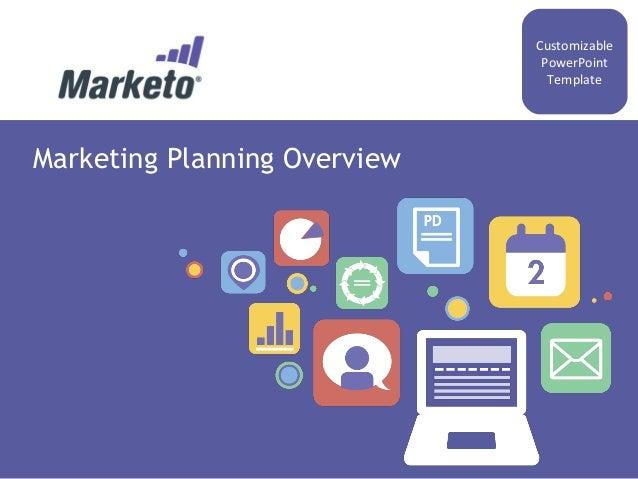 Supermarket business plan template free download